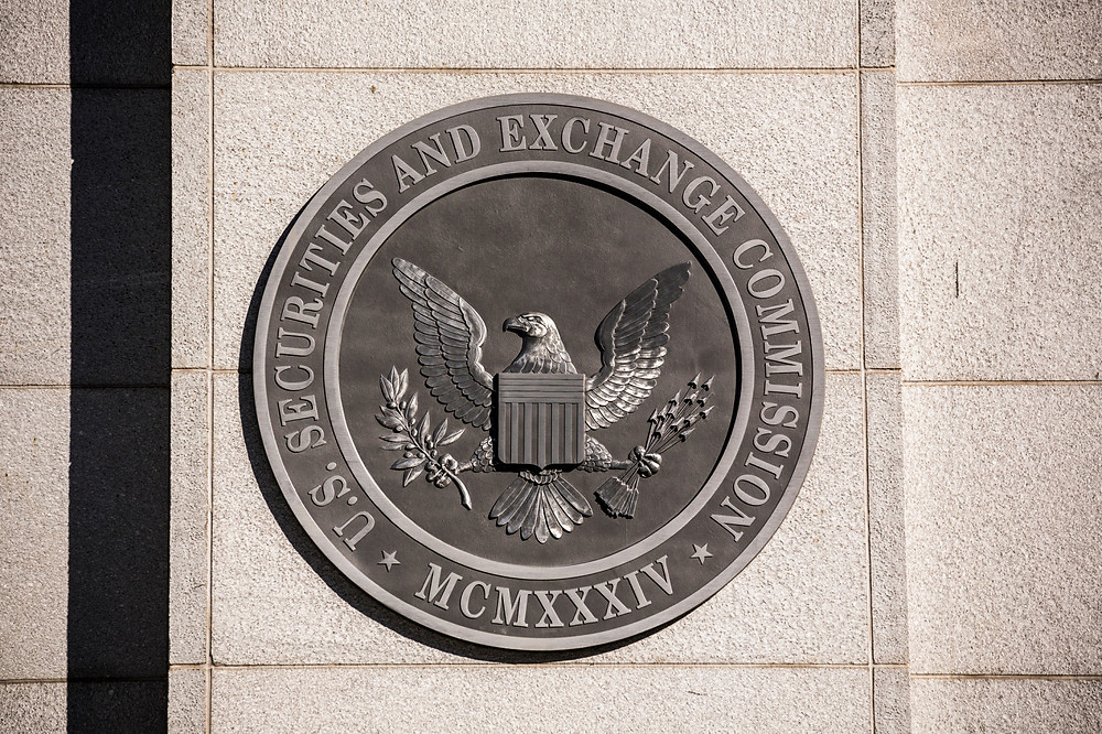 SEC says Ether isn't a security, but tokens based on Ether can be - Read More from Techcrunch