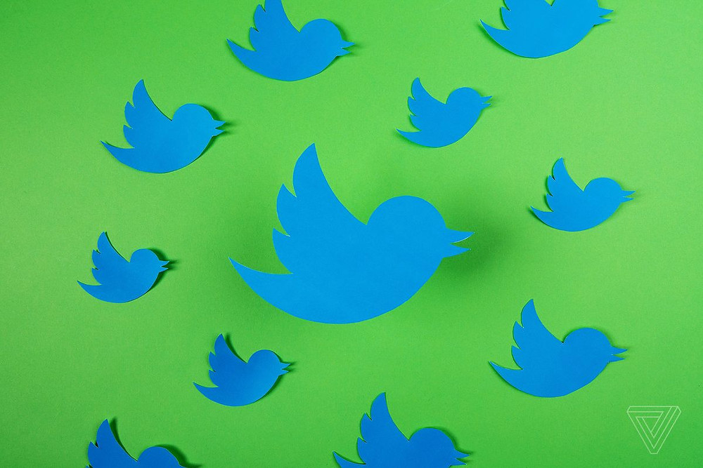 Twitter is funding college professors to audit its platform for toxicity - Read More from The Verge