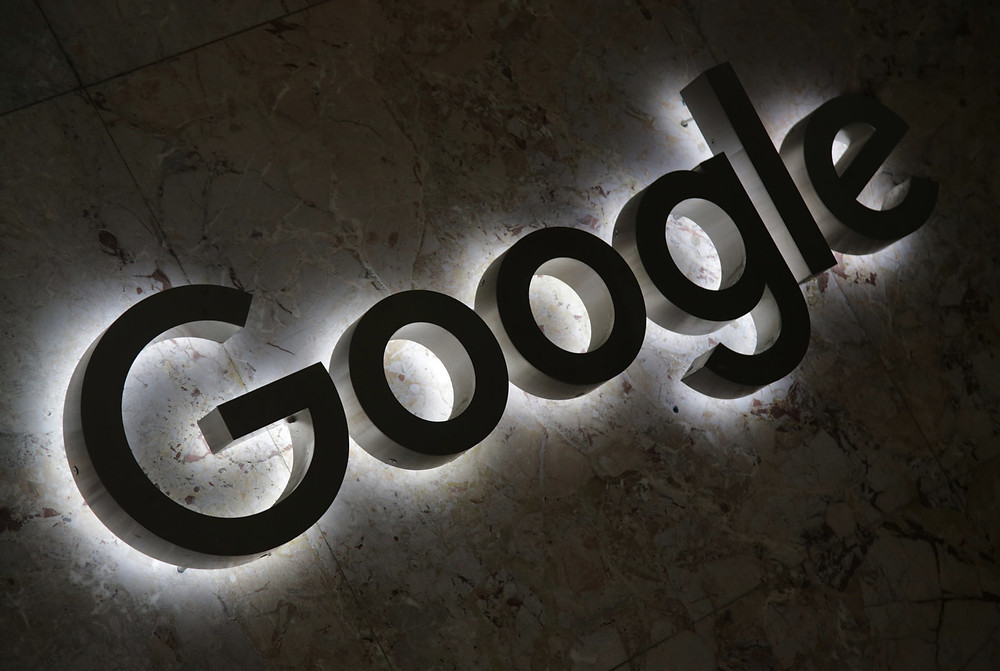 Congress wants to know if Google plans to relaunch search in China - Read More from Engadget