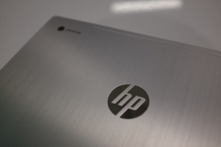 Some HP laptops are hiding a deactivated keylogger - Read More from Techcrunch