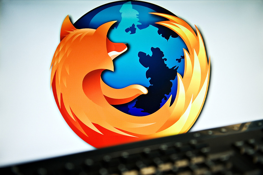 Firefox Test Pilot introduces smart 'Advance' extension to help you explore the web - Read More from Techcrunch