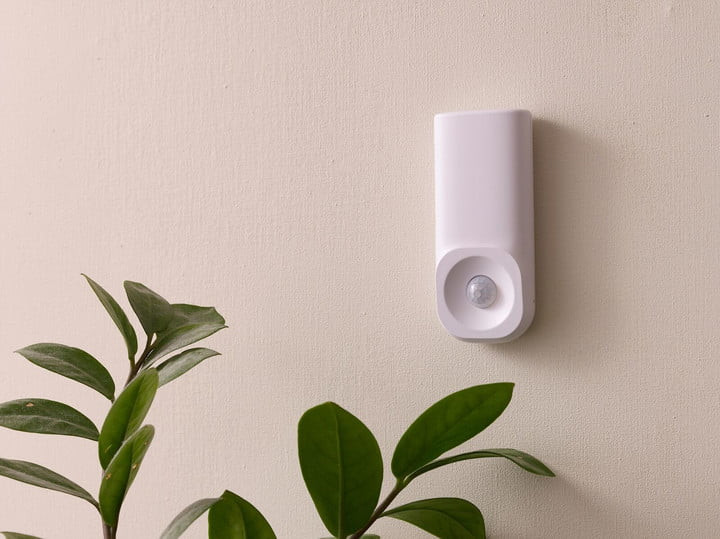 Kangaroo's security system offers home protection at an affordable price - Read More from Digital Trends