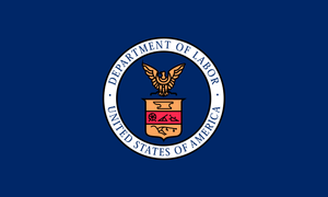 Unemployment Insurance Weekly Claims - Read More from Department of Labor