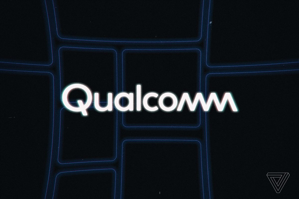Qualcomm and Taiwanese regulators settle $774 million antitrust suit - Read More from The Verge