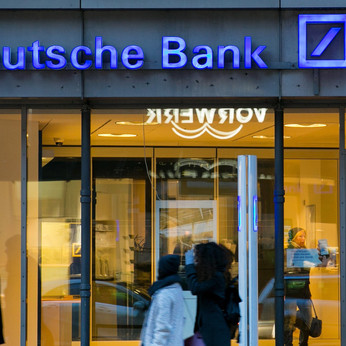 Deutsche Bank partners with United Nations Development Programme in Virtual Career Lab