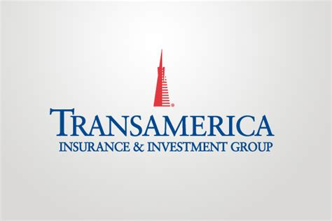 Transamerica Entities to Pay $97 Million to Investors Relating to Errors in Quantitative Investment Models - Read More from SEC