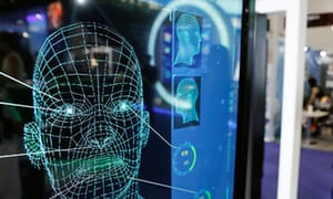 U.S. Lawmakers Call for Investigation Into Use and Abuse of Face Recognition Tech - Read More from Gizmodo