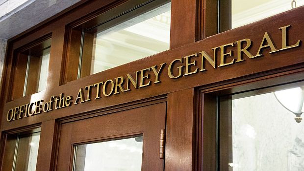 AGs To Trump Admin: You Have No Authority To Deny Immigrant Women Abortion Access - Read More from A.G. Schneiderman's office