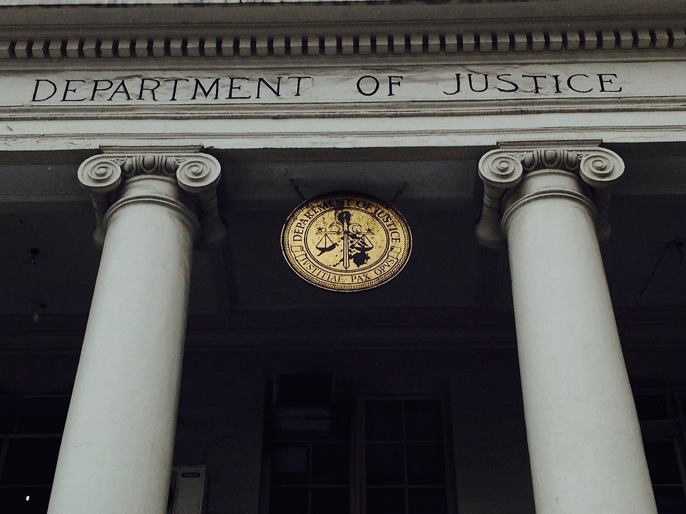 Attorney General Sessions Announces Expansion and Modernization of Program to Deport Criminal Aliens Housed in Federal Correctional Facilities - Read More from DOJ