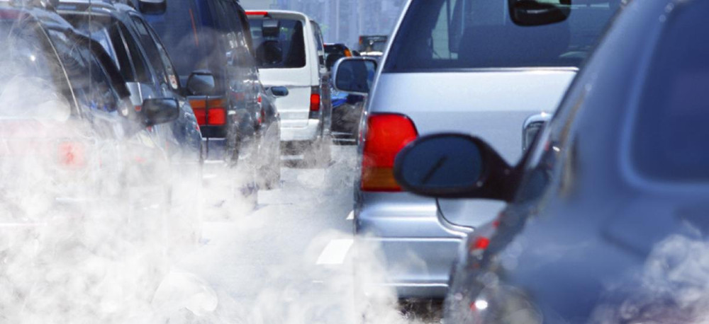 New York A.G. Schneiderman Leads Coalition Of States Opposing Pres. Trump's Vehicle Emission Standards Roll Back - Read More from A.G. Schneiderman's office