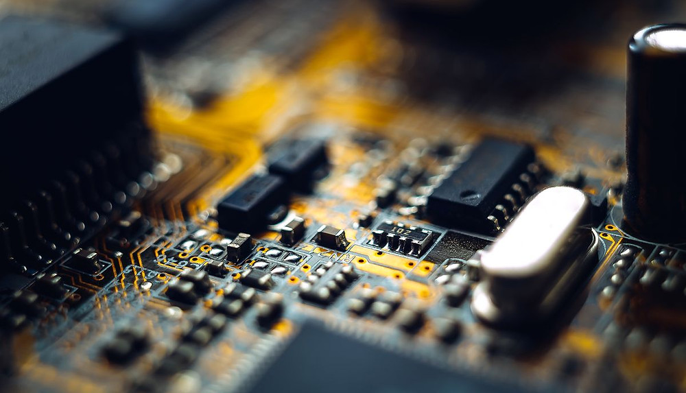 New Evidence of Hacked Supermicro Hardware Found in U.S. Telecom - Read More from Bloomberg News