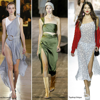How to Guide for: The Side Slit