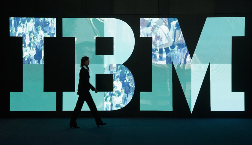 Energy-Blockchain Labs and IBM Create Carbon Credit Management Platform Using Hyperledger Fabric on the IBM Cloud - Read More from IBM