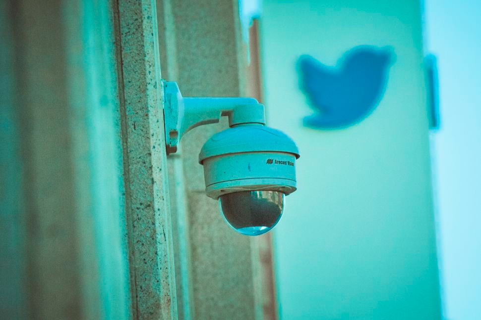 Twitter's new privacy policy: Here's what we do with your data - Read More from CNET