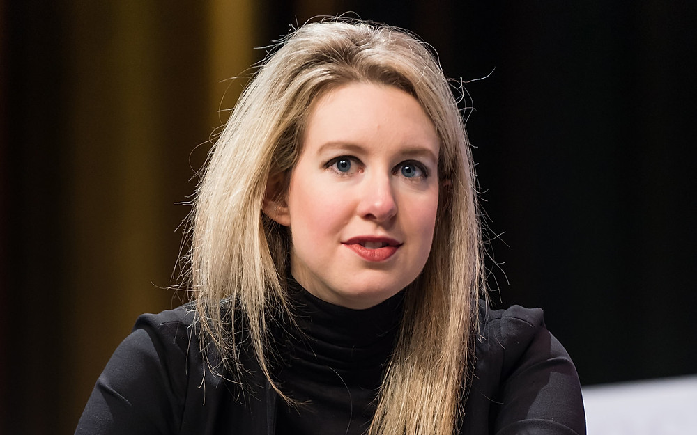 Theranos is shutting its doors for good - Read More from Engadget