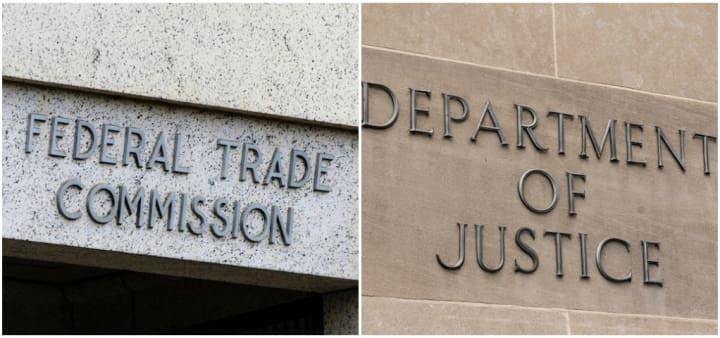 FTC and DOJ Return a Record $505 Million to Consumers Harmed by Massive Payday Lending Scheme - Read More from FTC