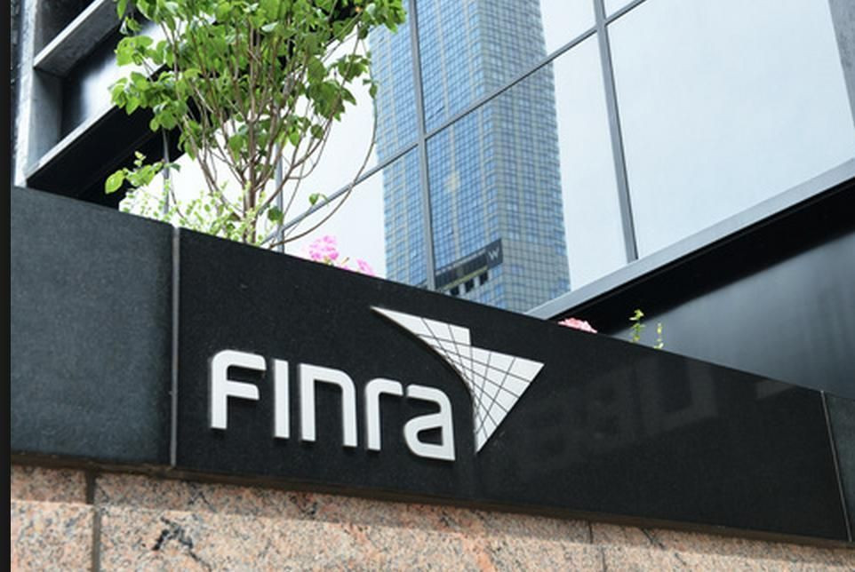 FINRA Announces Initiative to Transform CRD, Other Registration Systems - Read More from FINRA