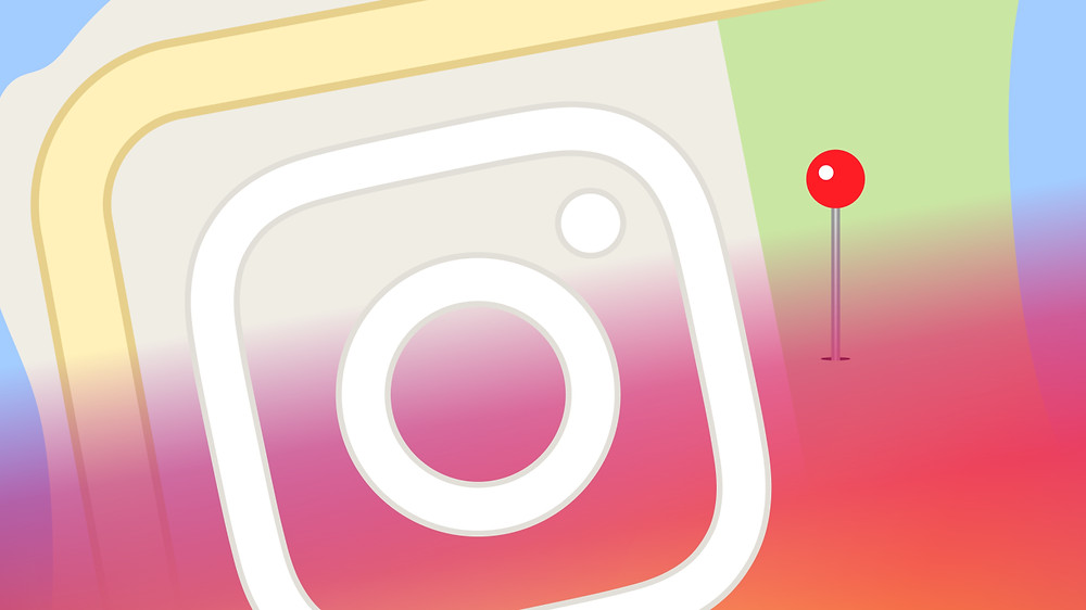 Instagram prototypes handing your location history to Facebook - Read More from Techcrunch
