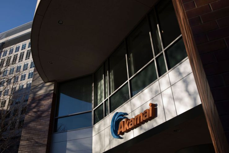 Akamai has laid off 400 workers or 5 percent of global workforce - Read More from Techcrunch