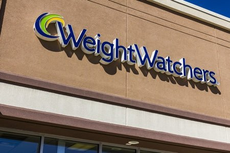 Weight Watchers Is Offering Teens Free Membership And The Internet Is Pissed - Read More from Buzzfeed News