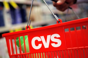 CVS makes more than $66 billion bid for Aetna: sources - Read More from Reuters