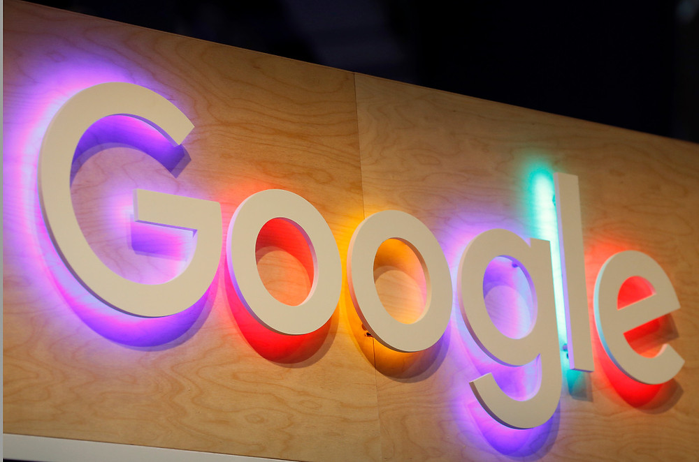 Google One is now open to all - Read More from Techcrunch