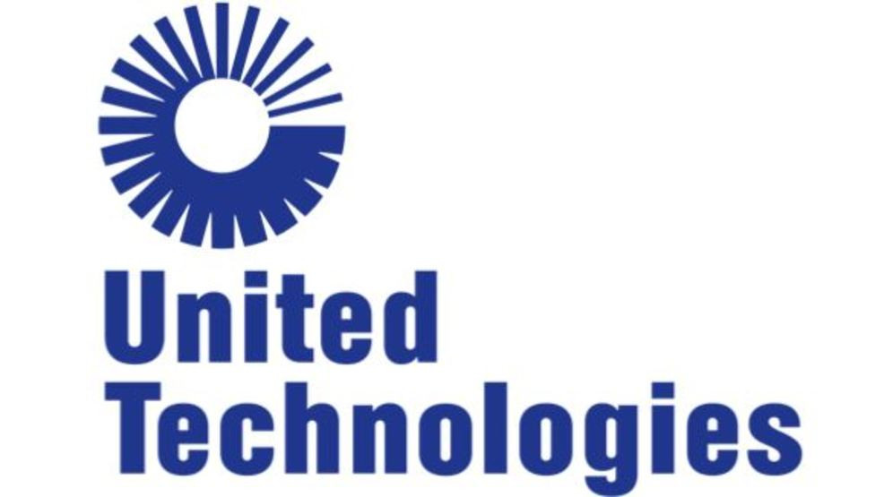 Justice Department Requires UTC to Divest Two Aerospace Businesses to Proceed With Acquisition of Rockwell Collins - Read More from DOJ