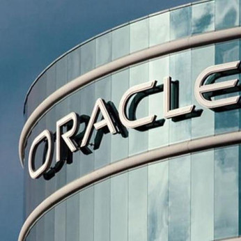 Oracle wants to remove barriers to the cloud with Microsoft partnership