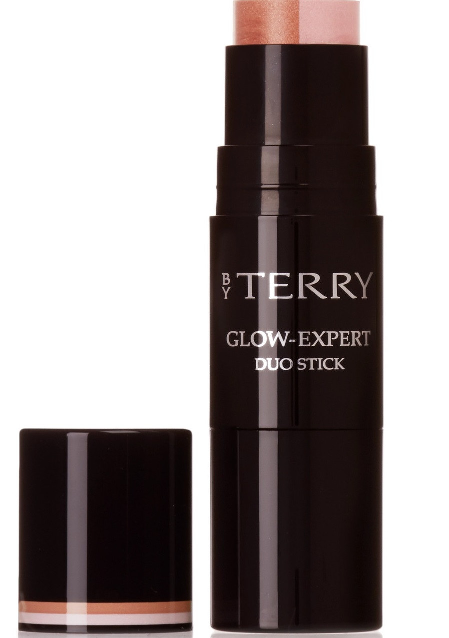 BY Terry Glow-Expert Duo Stick - Beach Glow 5 $50