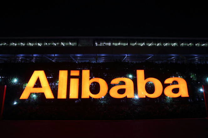 Alibaba addresses SEC whistleblower probe on earnings call - Read More from New York Post