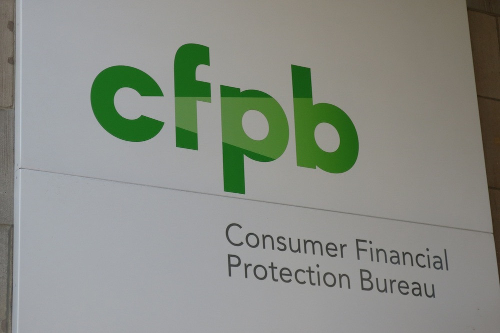 CFPB Issues Request For Information On Enforcement Processes - Read More from CFPB