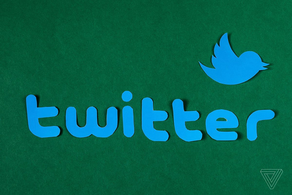 Twitter officially kills off key features in third-party apps - Read More from The Verge