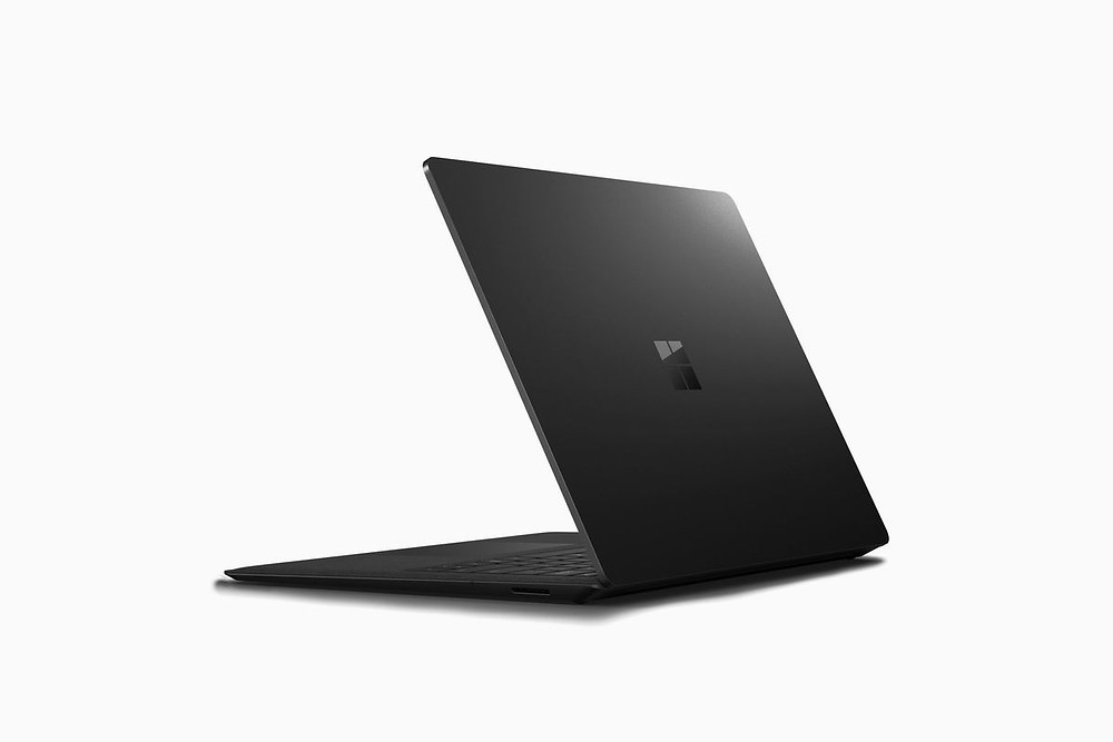 Leak reveals Microsoft's Surface Laptop 2 and Surface Pro 6 might lack USB-C ports - Read More from The Verge