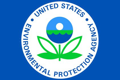Hydraulic Fracturing for Oil and Gas: Impacts from the Hydraulic Fracturing Water Cycle on Drinking Water Resources in the United States - Read More from U.S. Environmental Protection Agency