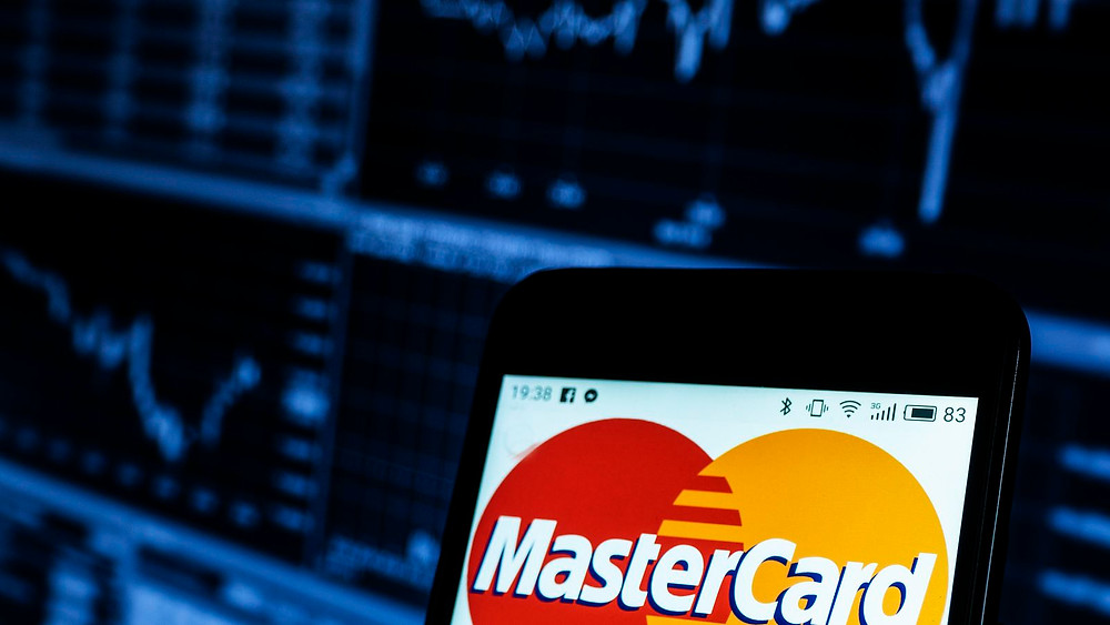 Google reportedly had deal with Mastercard to track retail sales - Read More from CNET