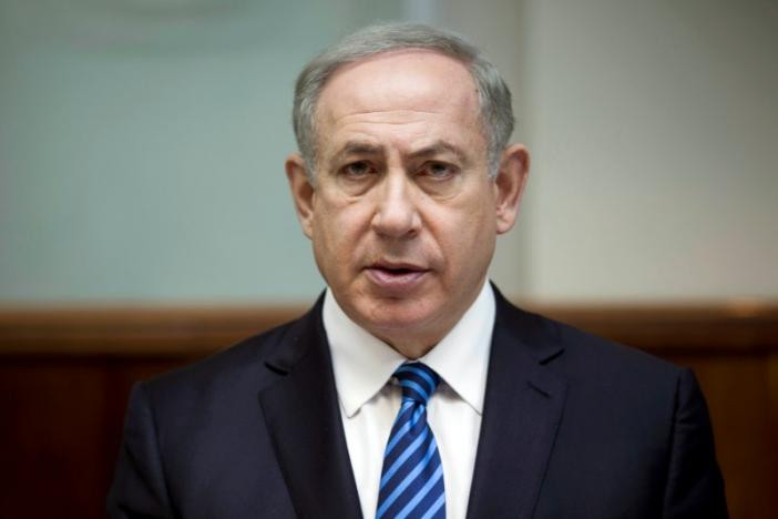 Israel to re-assess U.N. ties after settlement resolution, says Netanyahu - Read More from Reuters