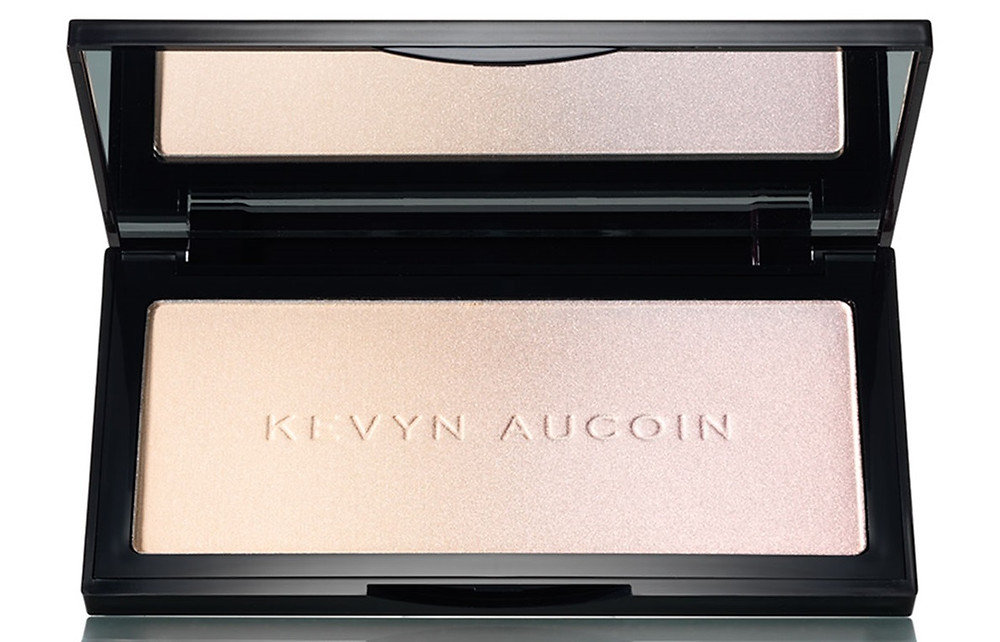 Kevyn Aucoin The Neo Setting Powder $58