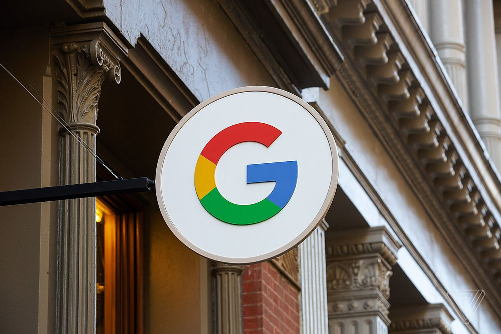 Google is trying to eliminate misleading ads from anti-abortion clinics - Read More from The Verge