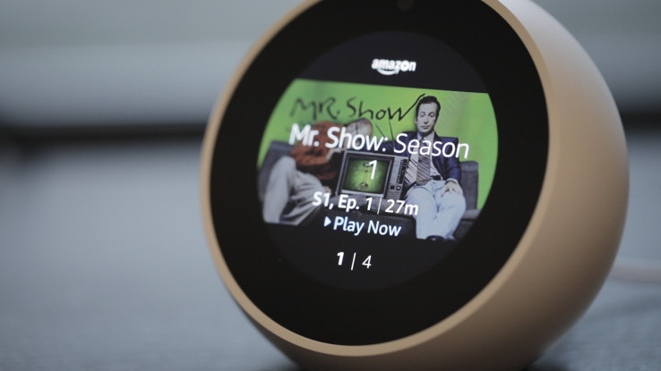 Amazon filed for 'AmazonTube' trademark after Google pulled YouTube from the Echo Show - Read More from Techcrunch