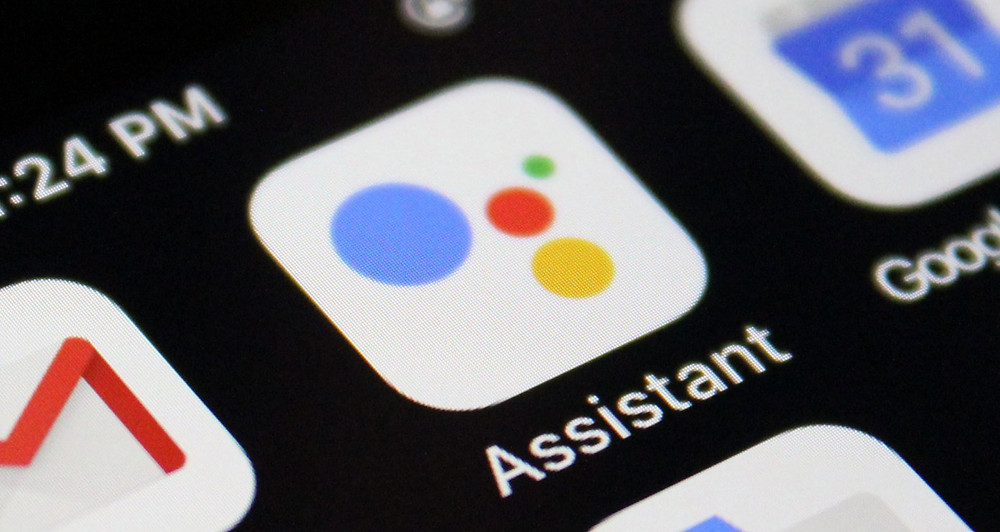 You can now use the Google Assistant to order an Uber or Lyft - Read More from Techcrunch