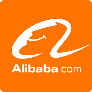Alibaba says 'no factual basis' to story that insider is helping SEC investigation - Read More from CNBC