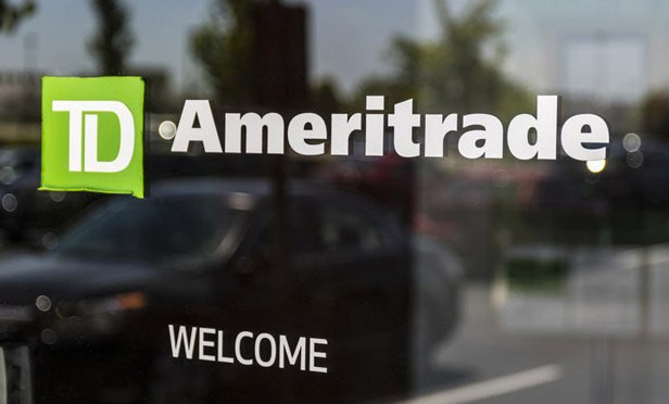 TD Ameritrade Launches AI-Driven Content Intelligence Platform for Investors - Read More from TD Ameritrade