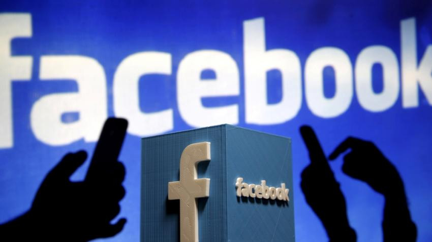 Facebook points finger at Google and Twitter for data collection - Read More from Techcrunch