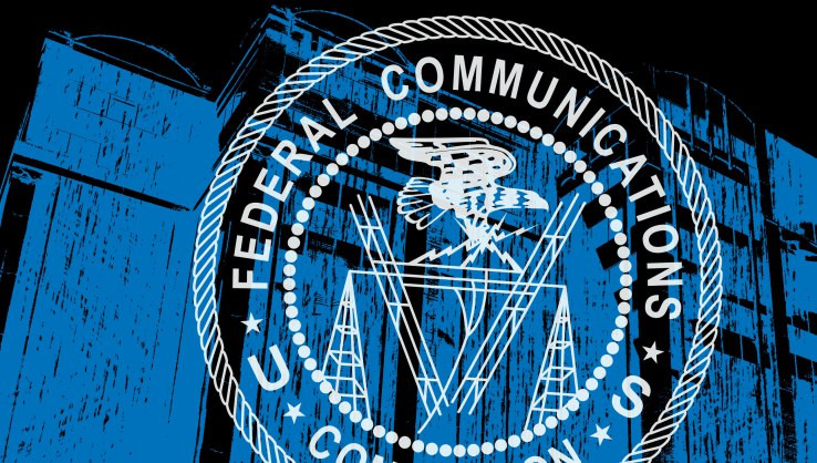 Senators warn FCC that it better be ready for Wednesday's net neutrality Day of Action - Read More from Techcrunch