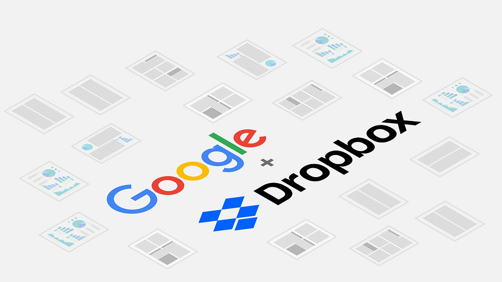 Dropbox add-on makes it easier to manage Gmail attachments - Read More from Techcrunch