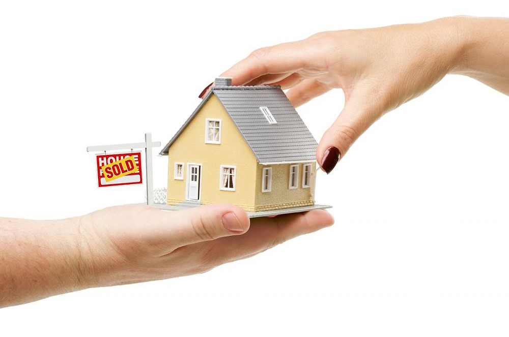 First-Time Home Buyer's Checklist Read More from Mortgage Calculator
