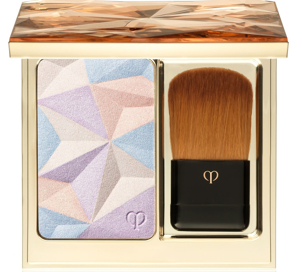 Cle de Peau Beaute Luminizing Face Enhancer $95