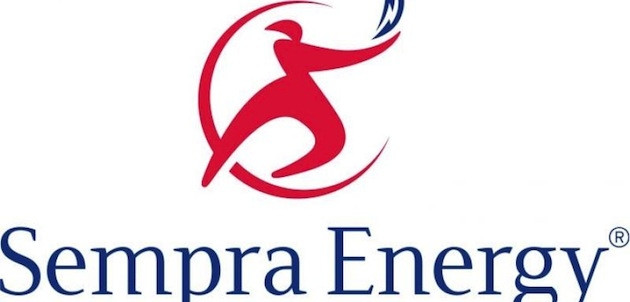Sempra Is Said to Be Near Deal to Acquire Oncor Electric - Read More from Bloomberg
