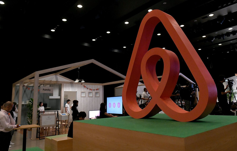 Airbnb hopes to give hosts a stake in the company - Read More from Engadget