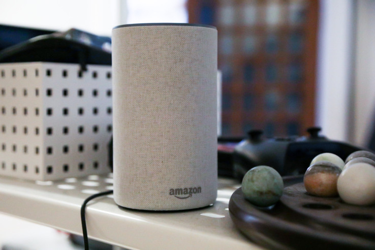 Amazon's latest Echos show the smart home space hitting its stride - Read More from Techcrunch